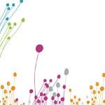 Khách hàng HÀ NỘI- Tranh thêu tay Huế nhận THÊU THEO MẪU YÊU CẦU khách hàng HÀ NỘI