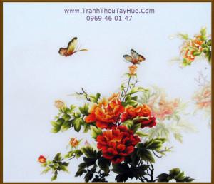 hoa mau don 3