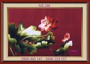 tranh-theu-hoa-sen-246