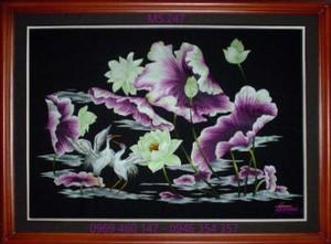 tranh-theu-hoa-sen-247