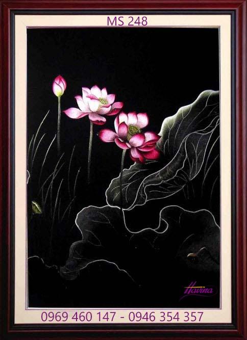 tranh-theu-hoa-sen-248