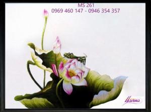 tranh-theu-hoa-sen-261