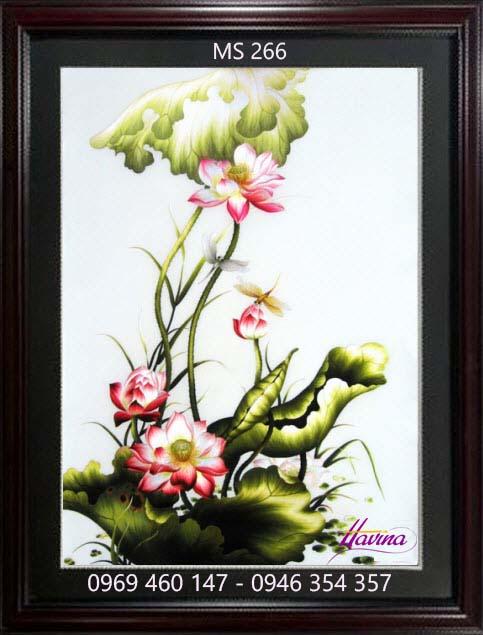 tranh-theu-hoa-sen-266