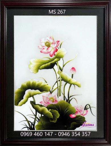 tranh-theu-hoa-sen-267