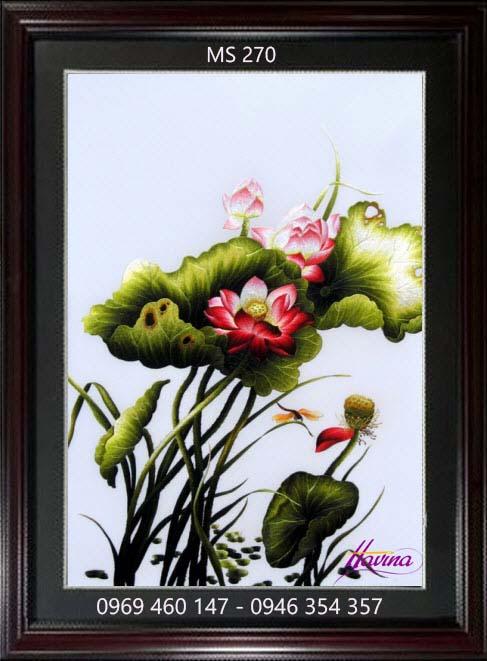 tranh-theu-hoa-sen-270