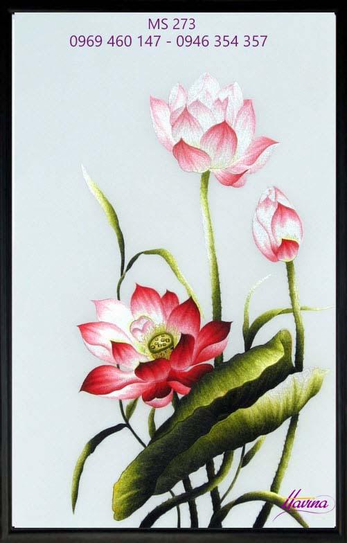 tranh-theu-hoa-sen-273