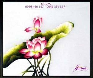 tranh-theu-hoa-sen-275