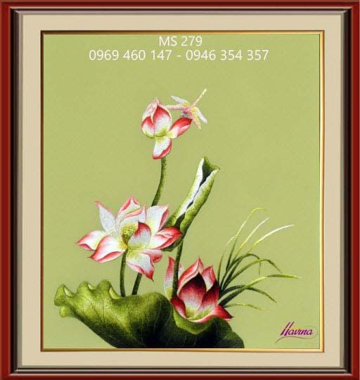tranh-theu-hoa-sen-279
