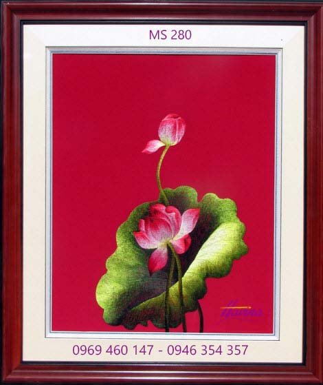 tranh-theu-hoa-sen-280