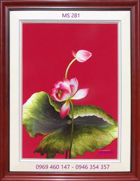 tranh-theu-hoa-sen-281