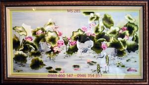 tranh-theu-hoa-sen-285