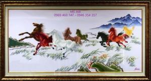 tranh-theu-ma-dao-thanh-cong-368