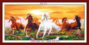 tranh-theu-ma-dao-thanh-cong-372