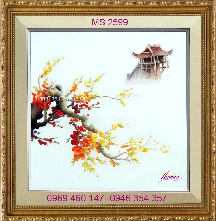 tranh-theu-phong-canh-lang-que-2599