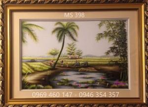 tranh-theu-phong-canh-lang-que-398