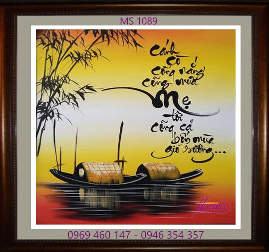 tranh-theu-cha-me-1089