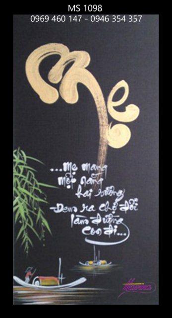 tranh-theu-cha-me-1098