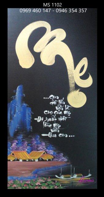 tranh-theu-cha-me-1102