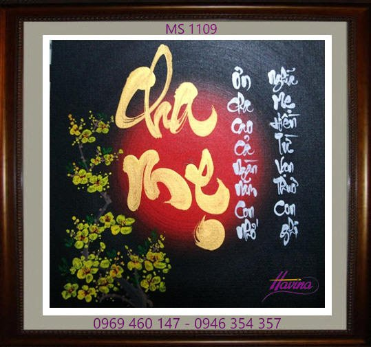 tranh-theu-cha-me-1109