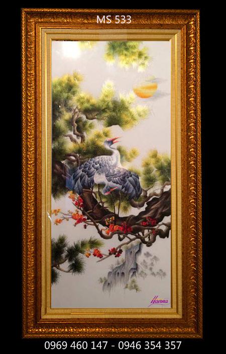 tranh-theu-tung-hac-533