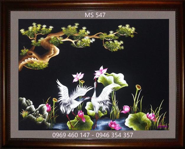 tranh-theu-tung-hac-547