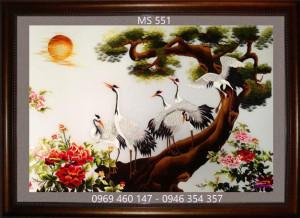 tranh-theu-tung-hac-551