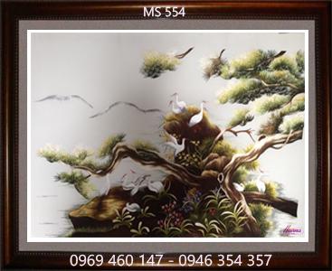 tranh-theu-tung-hac-554