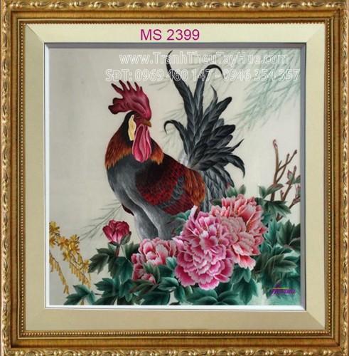 tranh-theu-con-ga-2399