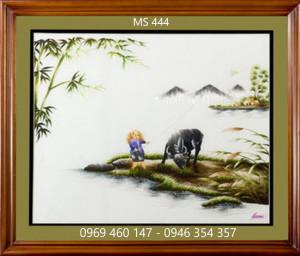 tranh-theu-phong-canh-lang-que-444