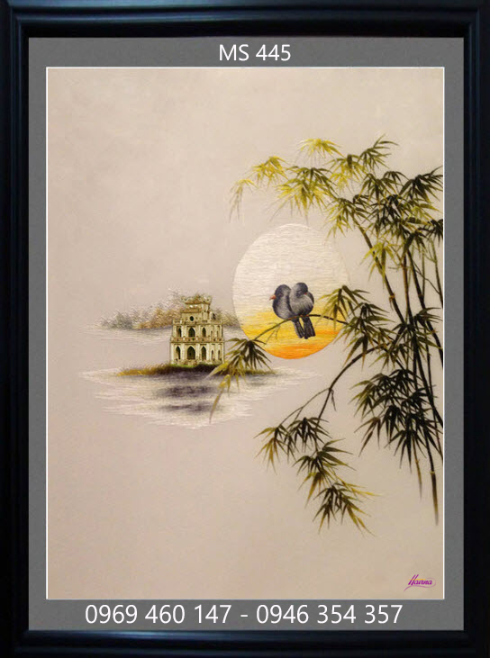 tranh-theu-phong-canh-lang-que-445