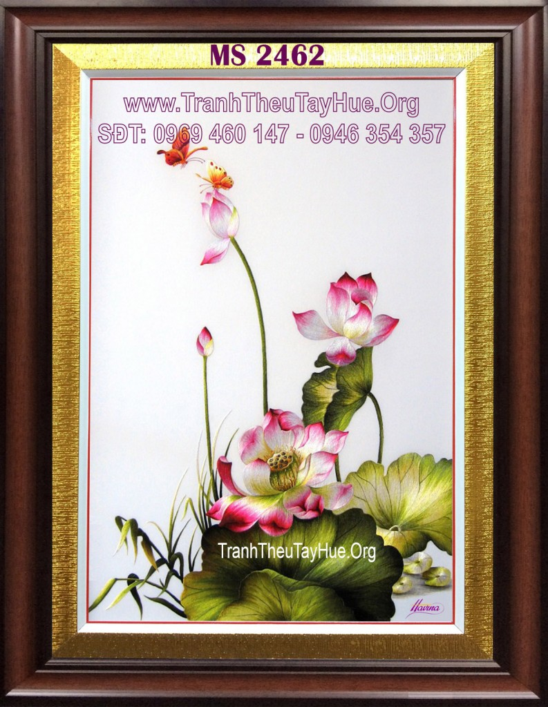 tranh-theu-tang-nguoi-nuoc-ngoai-2462