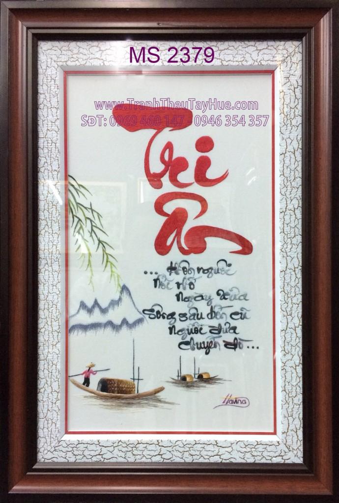 <br>tranh-theu-tang-thay-co-2379