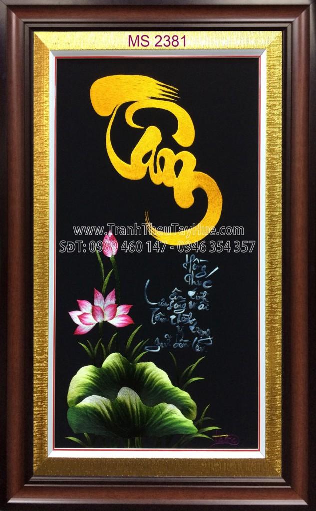 <br>tranh-theu-tang-thay-co-2381
