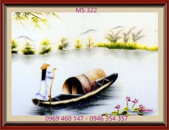 <br>tranh-theu-tang-thay-co-322