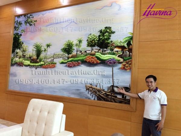 tranh-theu-tay-hue-06-768x576