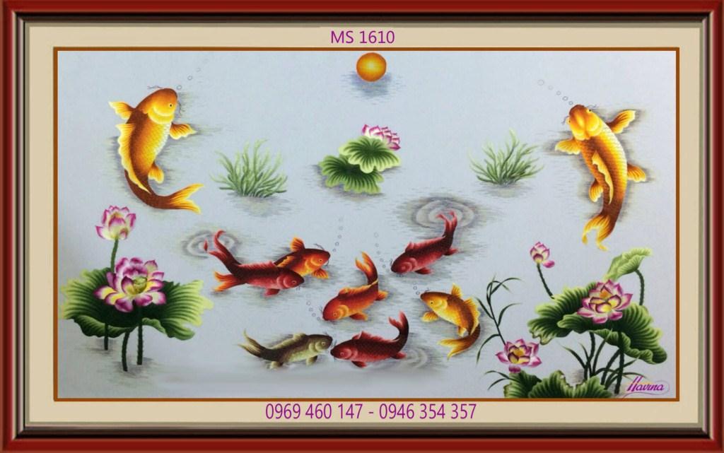 tranh-theu-tang-tan-gia-1610