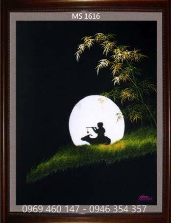 tranh-theu-tang-tan-gia-1616