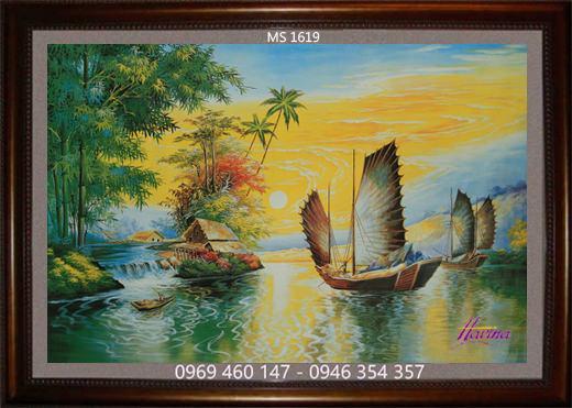 tranh-theu-tang-tan-gia-1619