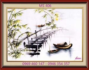 tranh-theu-phong-canh-lang-que-406