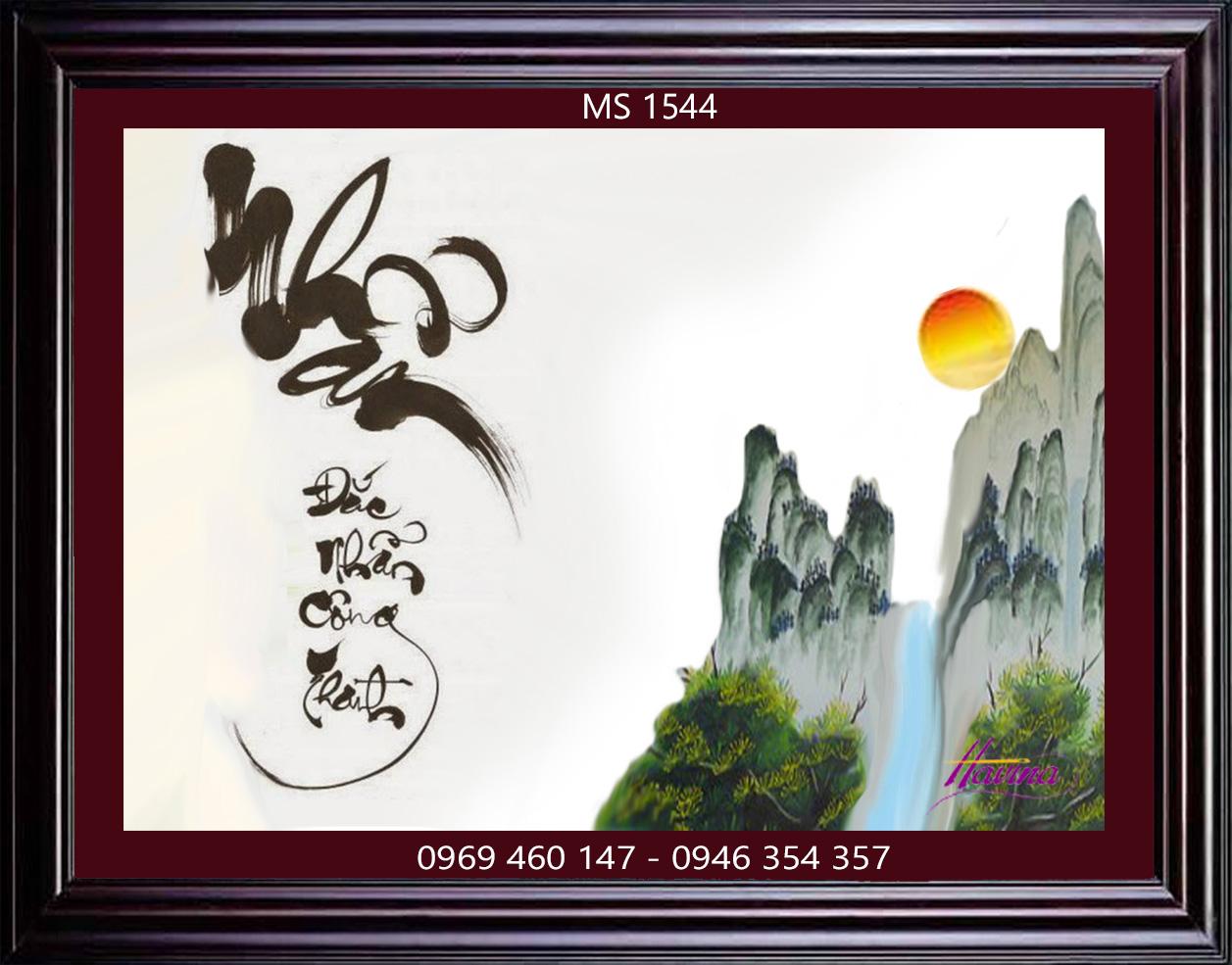 tranh-theu-chu-nhan-1544