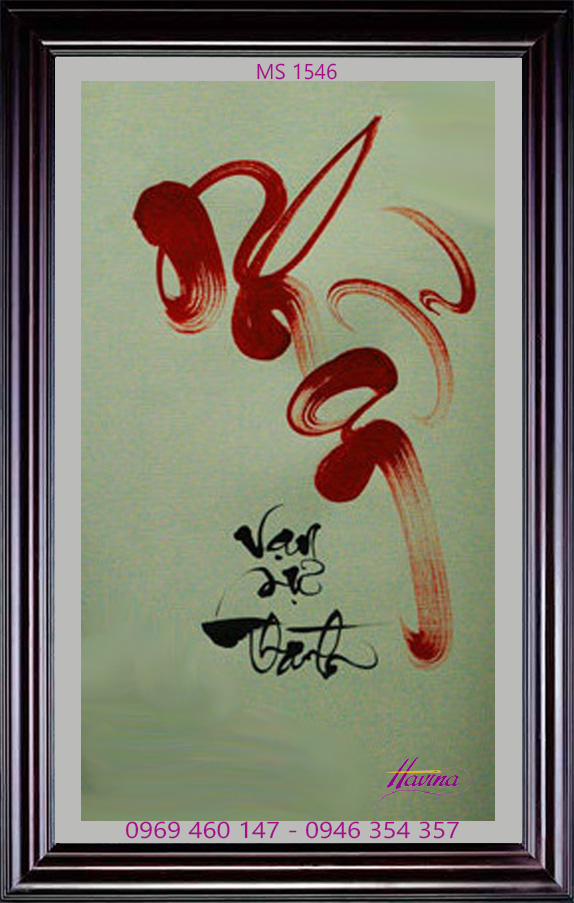 tranh-theu-chu-nhan-1546