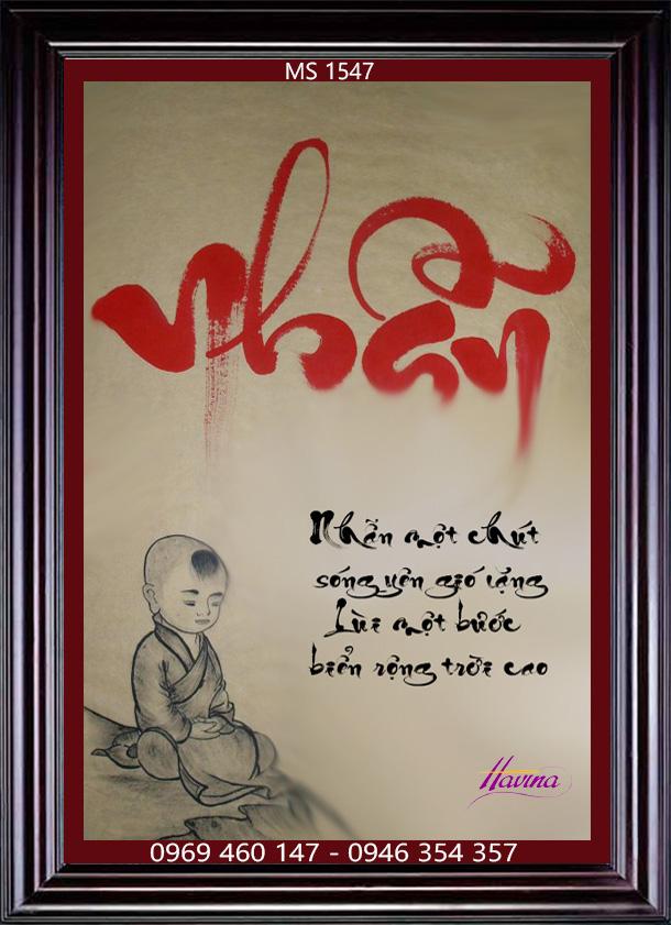 tranh-theu-chu-nhan-1547