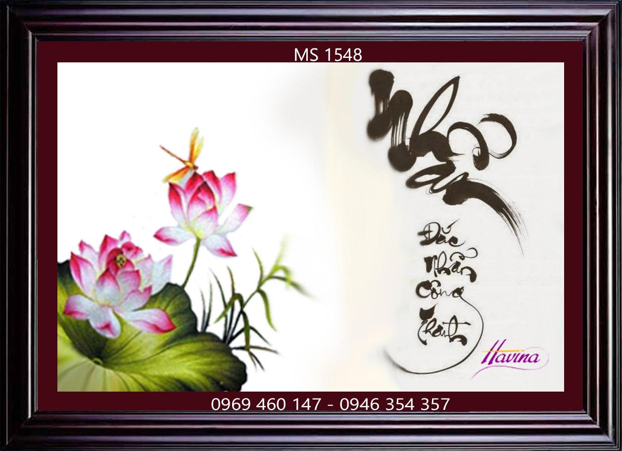 tranh-theu-chu-nhan-1548