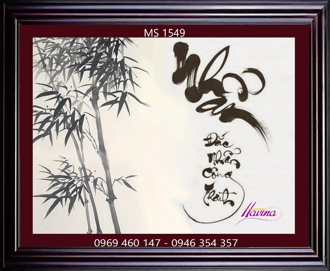 tranh-theu-chu-nhan-1549