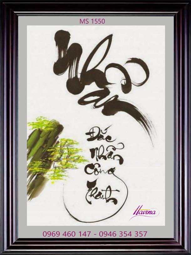 tranh-theu-chu-nhan-1550