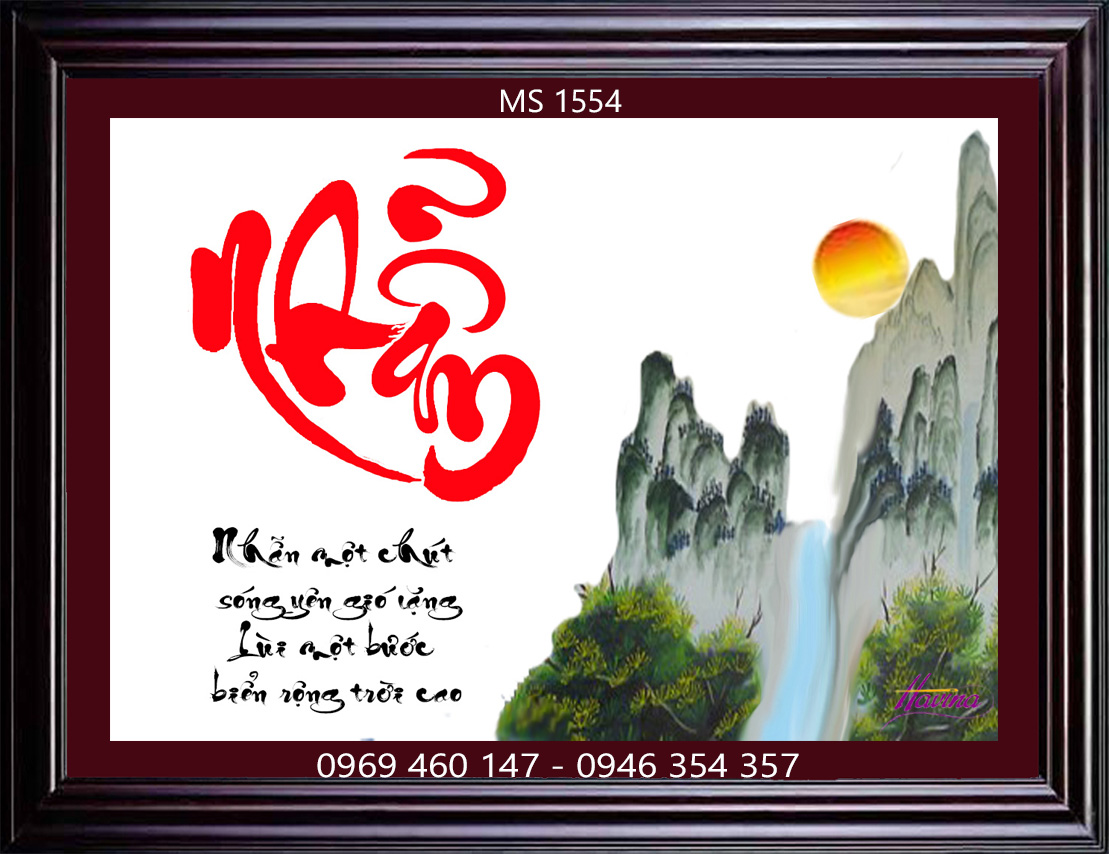 tranh-theu-chu-nhan-1554