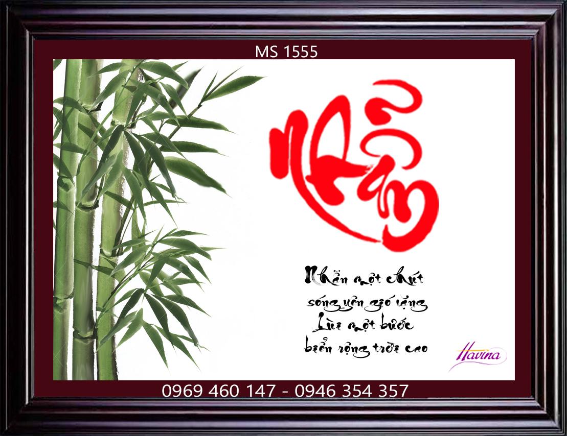 tranh-theu-chu-nhan-1555