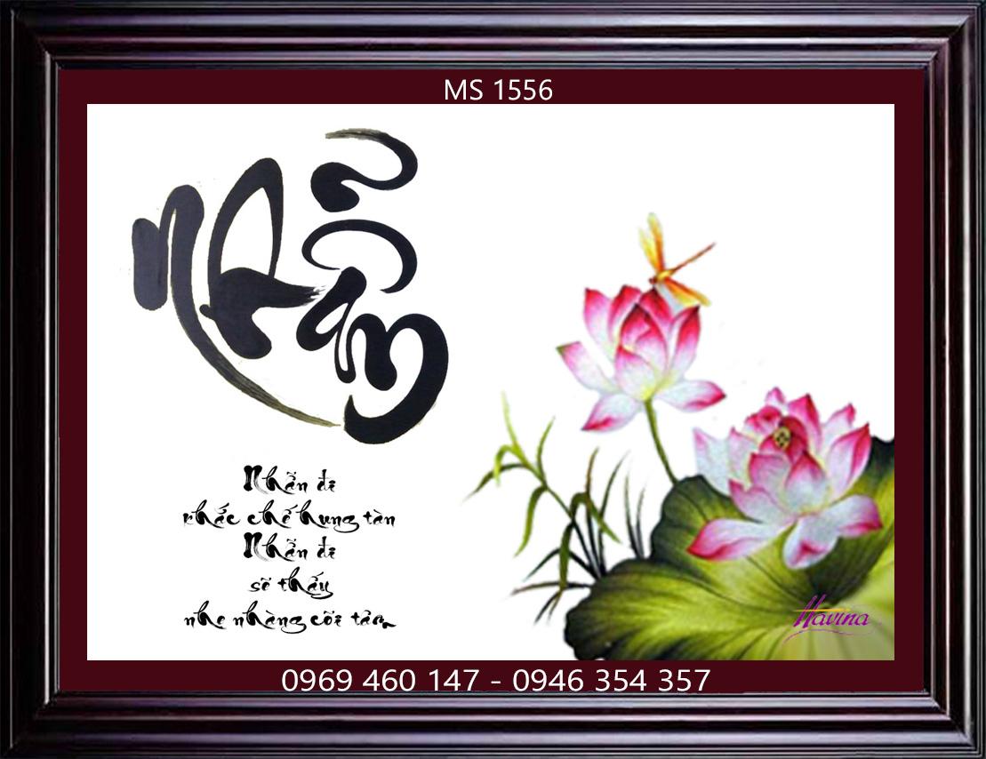 tranh-theu-chu-nhan-1556