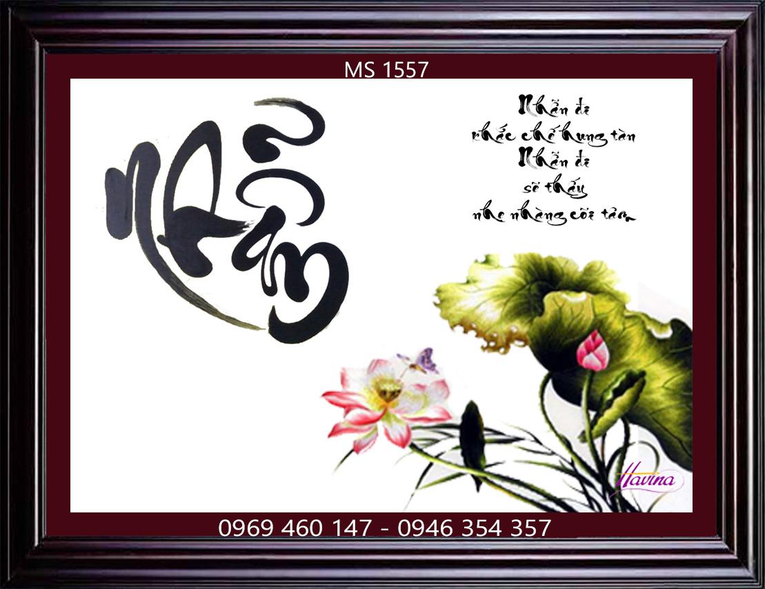 tranh-theu-chu-nhan-1557