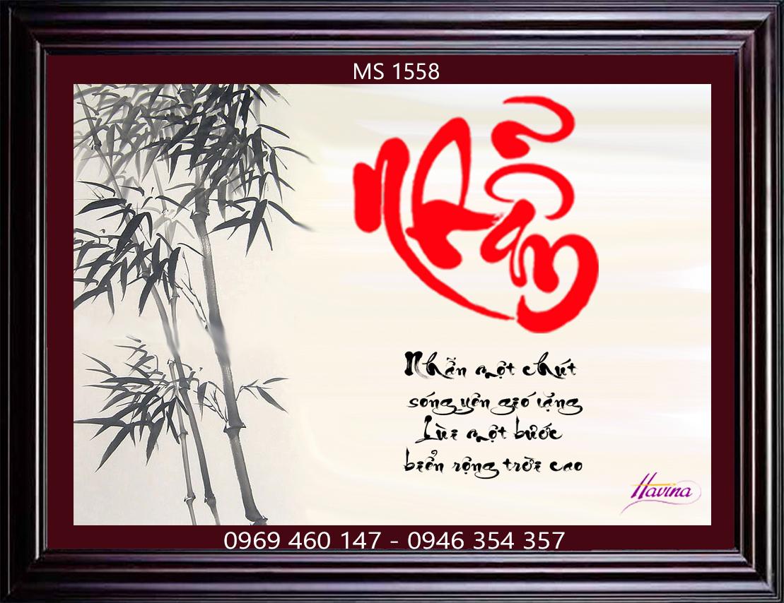 tranh-theu-chu-nhan-1558